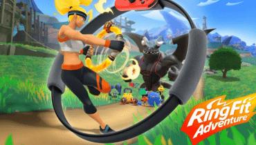 Nintendo vuelve al mercado